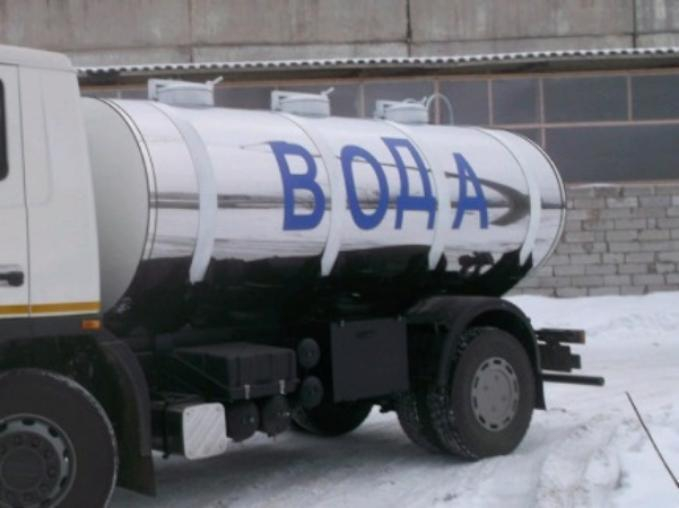 Селяне Ставрополья месяцами остаются без воды