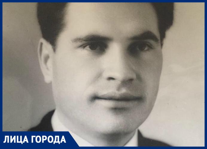 «Развивать киноиндустрию  было тяжело»,- Иван Семенихин о развитии кино в СССР