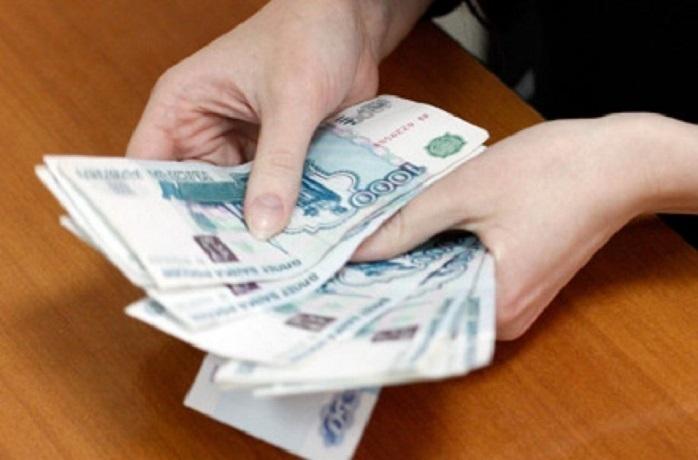 НаСтаврополье сотрудница отделения связи присвоила коммунальные платежи