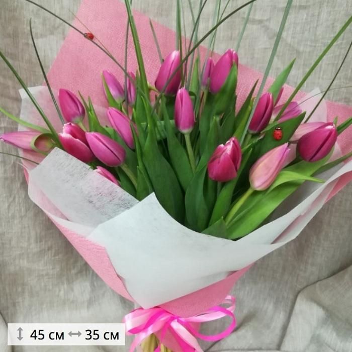 Все о самых редких цветах мира расскажут специалисты floristum.ru