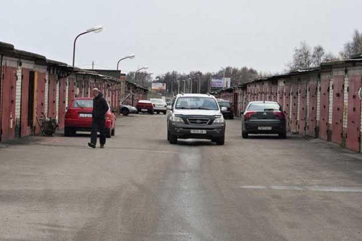 В КЧР парень и девушка скончались от отравления угарным газом