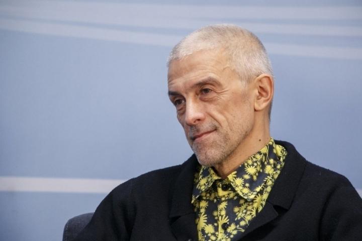 Железноводск готовится принять международный кинофестиваль
