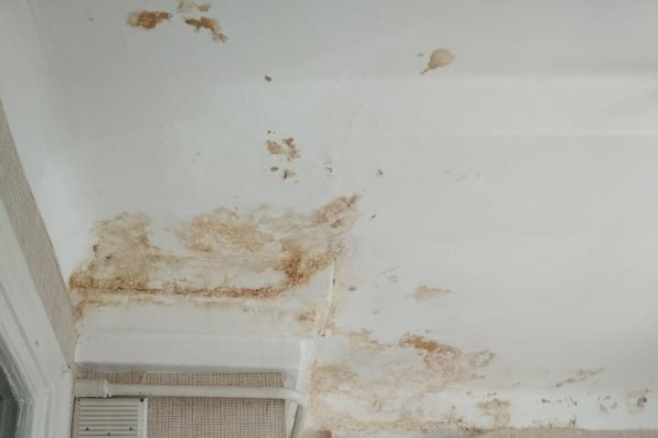 На Ставрополье жителю одного из домов оплатят ремонт
