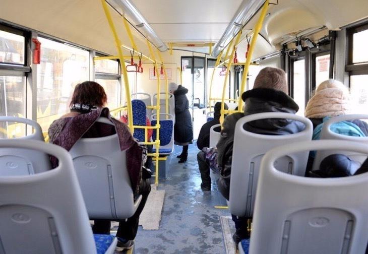 В Ставрополе на Пасху маршруты общественного транспорта продлят до кладбищ