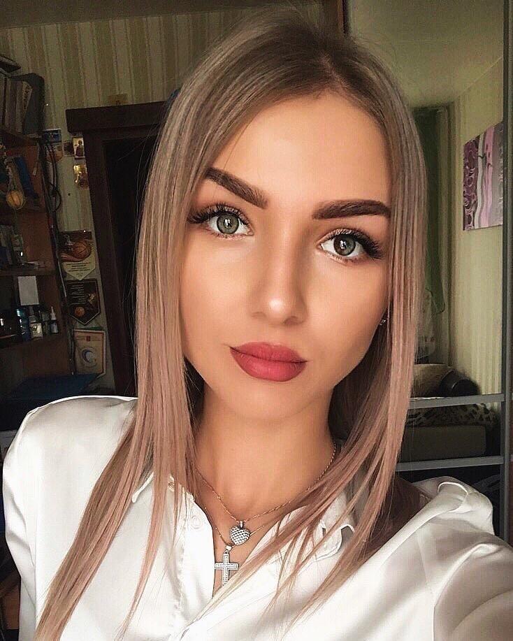 Алина резниченко работа в калуге в полиции для девушек