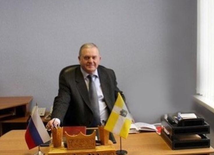 На Ставрополье перед судом предстанет бывший глава Новопавловска
