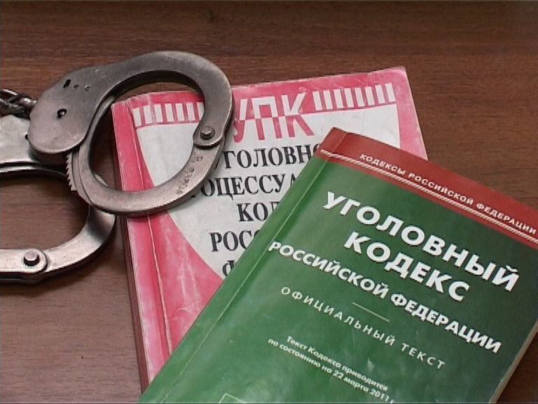На Ставрополье рецидивист жестоко убил свою любовницу