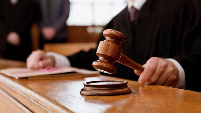 На Ставрополье двое Росгвардейцев признали виновными в получении взятки