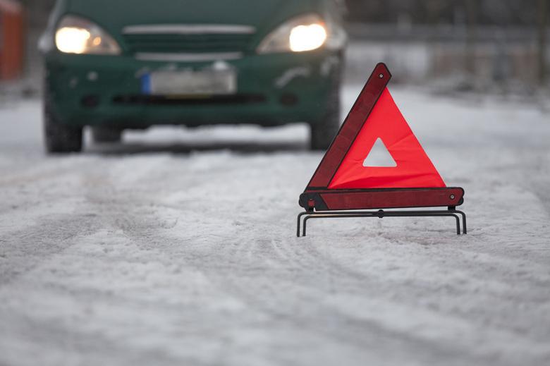 В Ставрополе студент насмерть сбил девушку на улице Лермонтова
