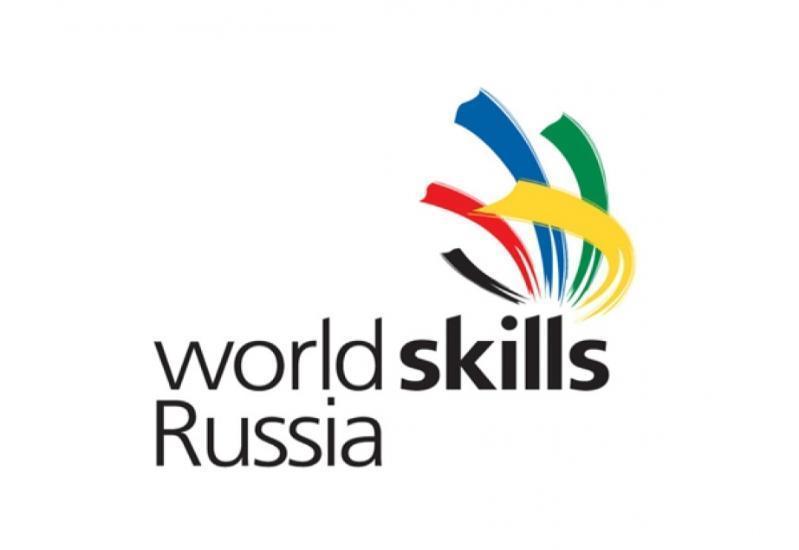 Ставропольский колледж связи будет представлять регион на конкурсе WorldSkills Russia