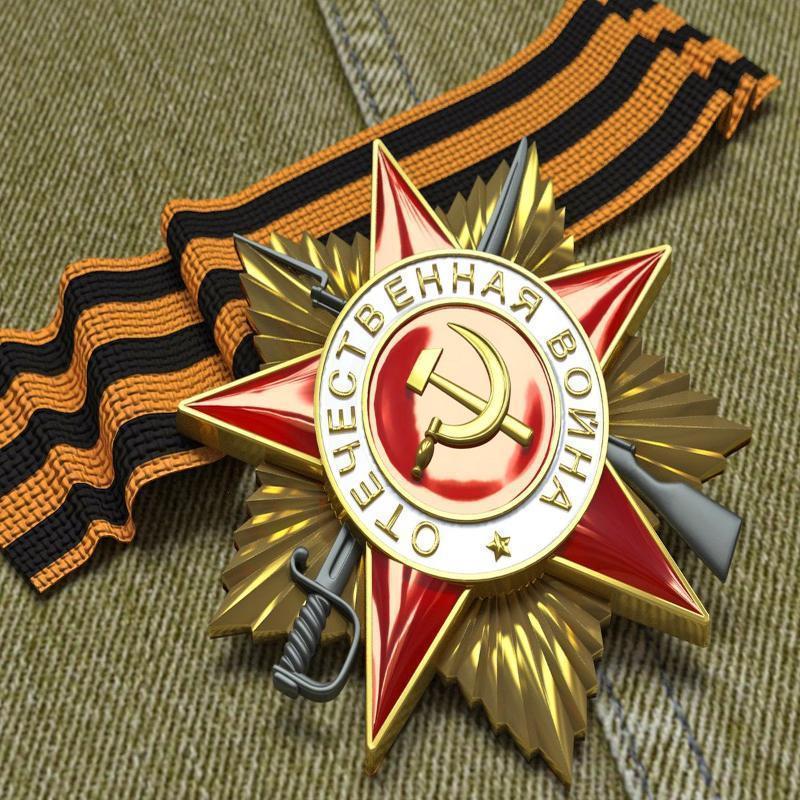 На Ставрополе пройдет фестиваль, посвященный Великой Отечественной войне