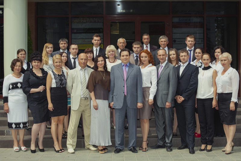 ОАО «Юридическое агентство «СРВ» совместно с Baker & McKenzie отстаивает интересы крупнейших мировых автопроизводителей