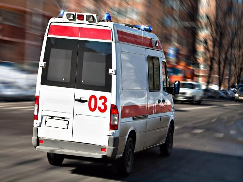 В Железноводске парень получил ожоги  95% тела и впал в кому