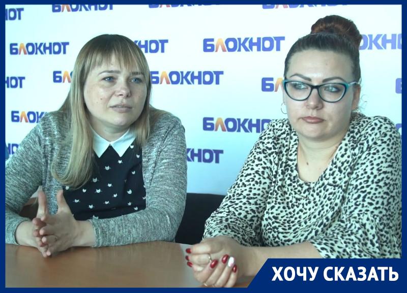 «Их осталось очень мало, им нужна наша поддержка», - ставропольские волонтеры рассказали о патриотической акции «Память»