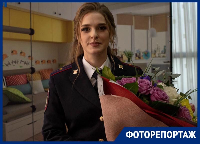 В Ставрополе подвели итоги ежегодного конкурса «Женщина года»