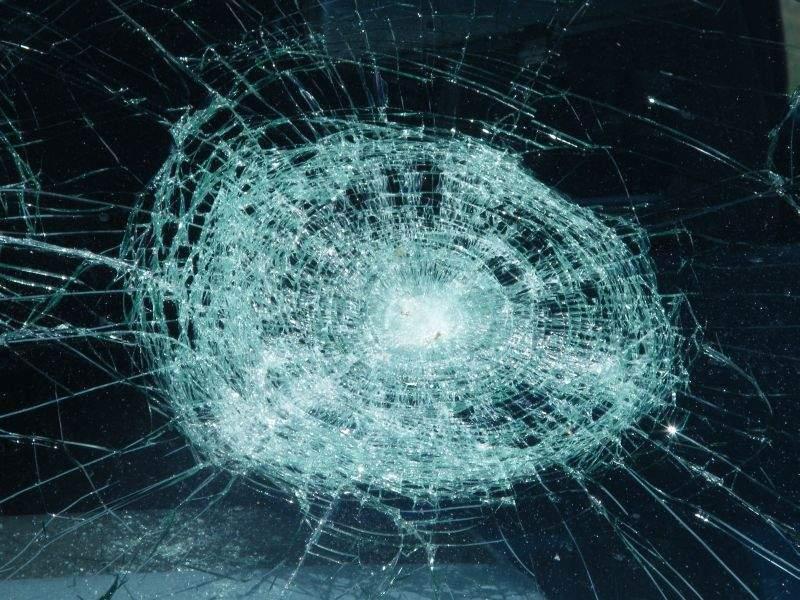Дело депутата о повреждении имущества на Ставрополье отправлено в суд