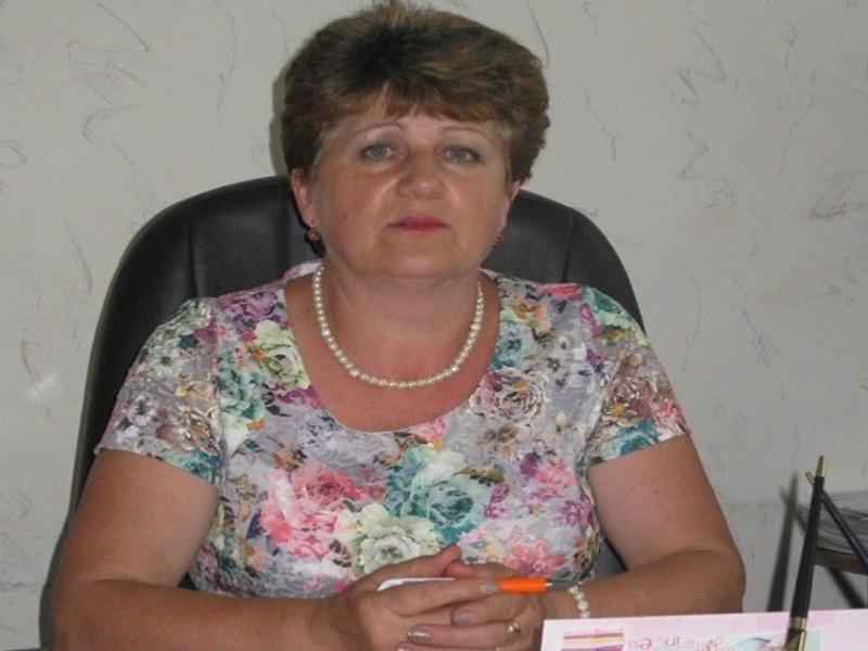 На Ставрополье будут судить бывшую главу Владимирского сельсовета