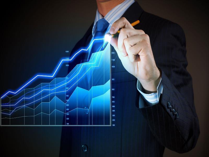 Ставропольские инвесторы получат дополнительную поддержку