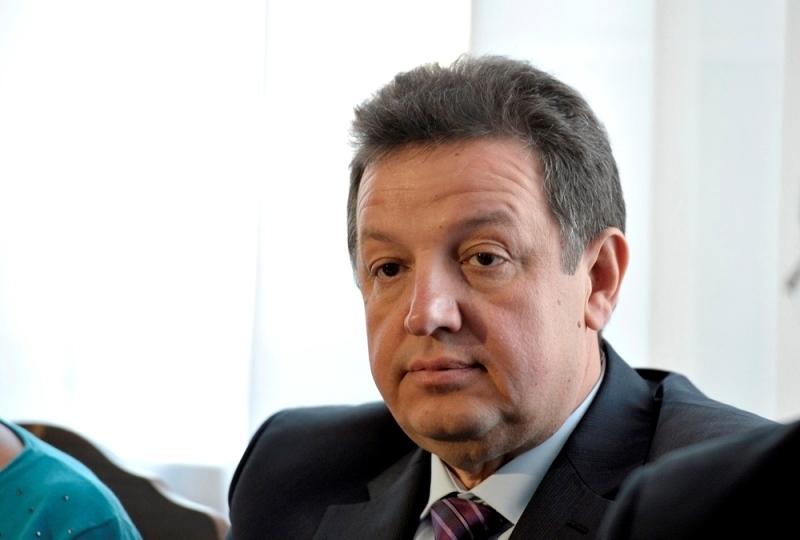 Экс-полпред губернатора Ставропольского края Андрей Уткин предстанет перед судом