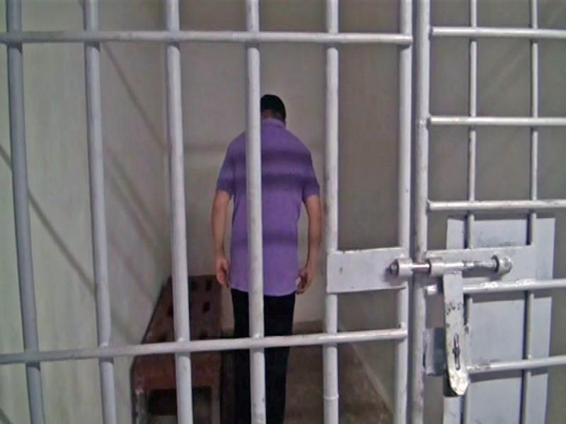 Ставропольский бизнесмен отделался условным сроком за мошенничество на два миллиона