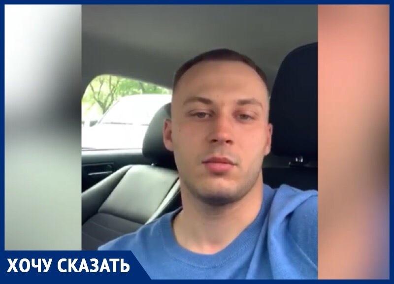 «Вы переступаете все нравственные рамки!» - житель Ставрополя возмущен деятельностью заведений, наживающихся на Дне Победы