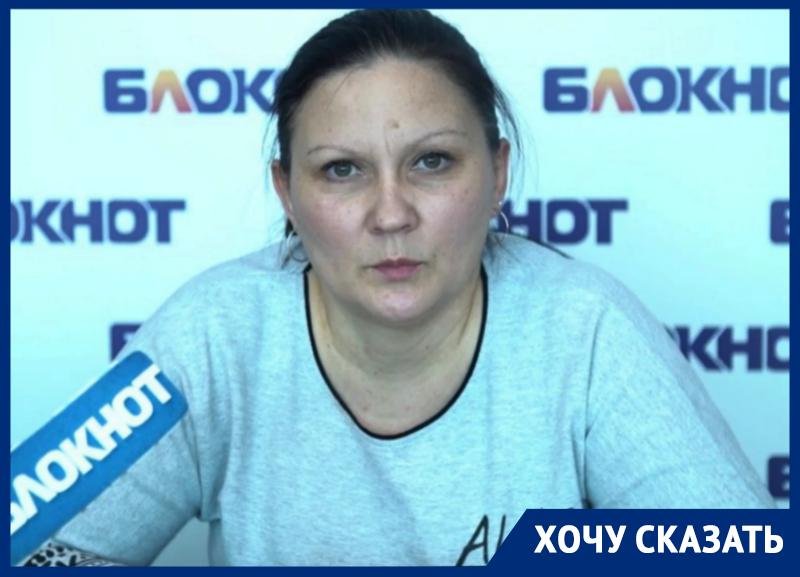 Против виновника ДТП в Ставрополе не возбуждается уголовное дело