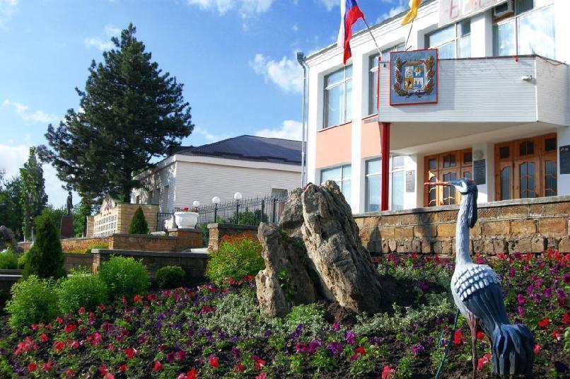 михайловск ставропольский край отель пришла монета греческих