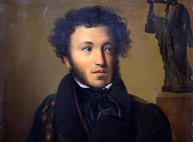 Дети Ставрополья проникнутся творчеством Пушкина