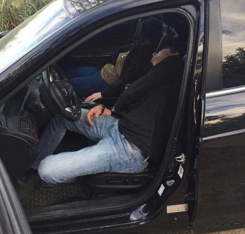 Жительница Ставрополья «заказала» убийство соседей