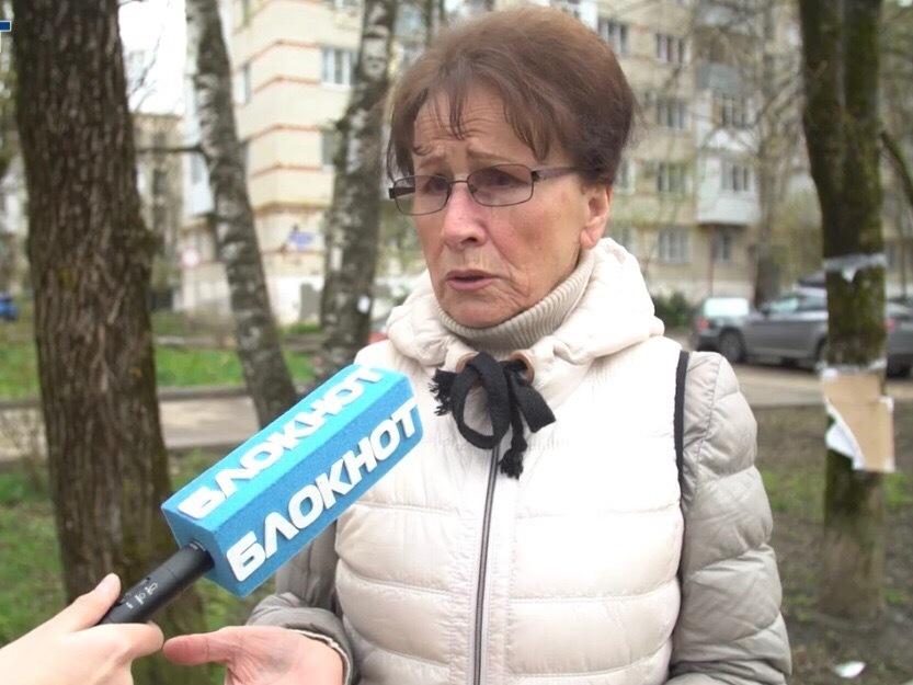 «Хуже варваров»: ставропольцы высказались о псевдо-косметологах