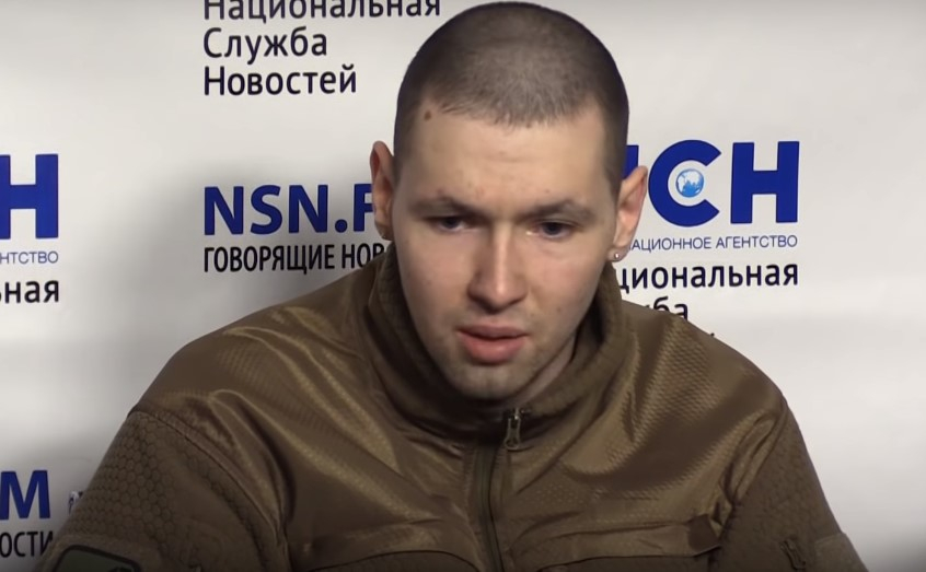 «Синтоловый» качок из Ставрополья отказался сниматься в «Брат-3» из-за порнографических сцен