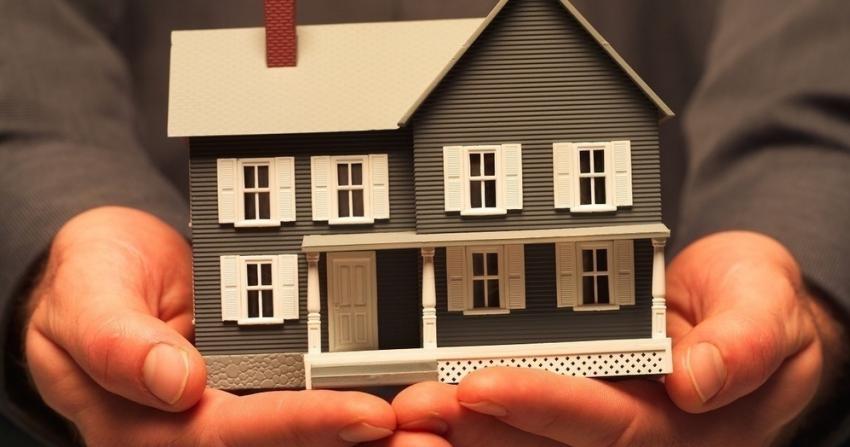Министерство имущественных отношений Ставропольского края продолжает проверки применения госсобственности