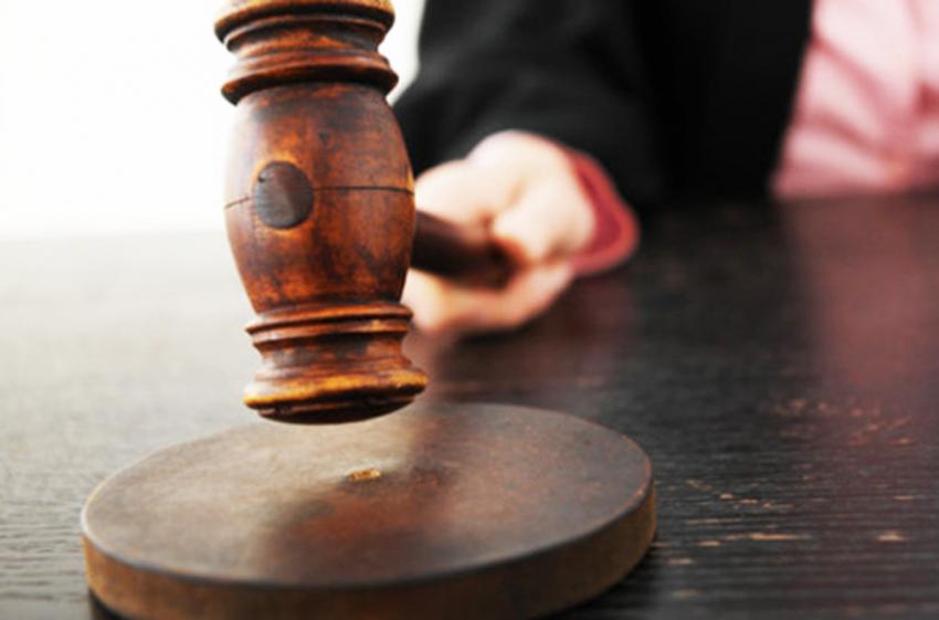 Экс-полицейский Ставрополя за«Гранту» пообещал закрыть глаза на компанию азартных игр
