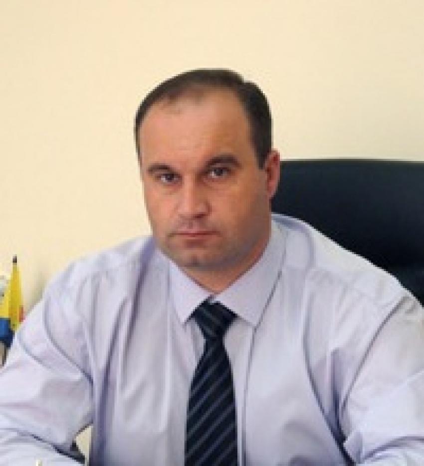 Пост министра сельского хозяйства Ставрополья занял новый человек