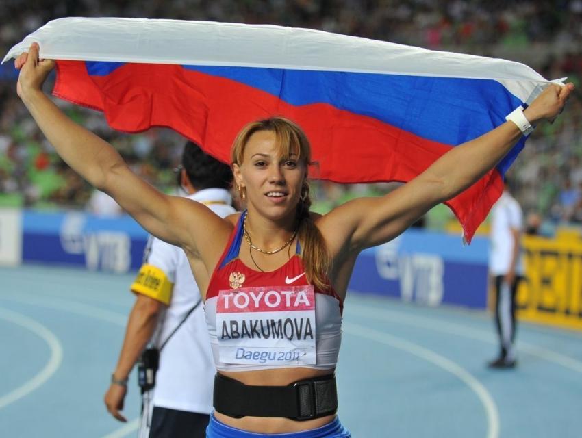 Российские спортсмены невернули ниодной олимпийской медали потребованию МОК
