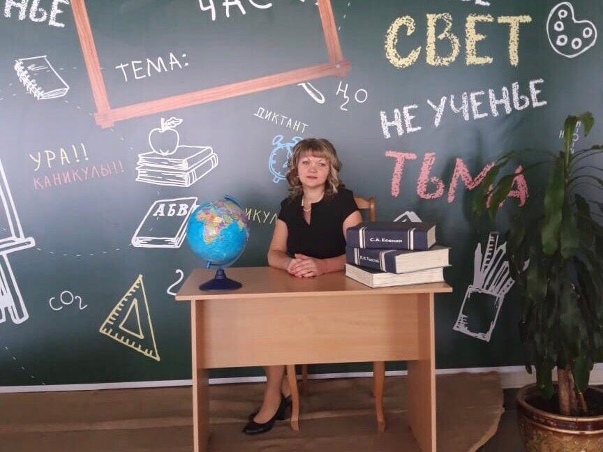 Завершился конкурс «Учитель года - 2019» в Ставрополе