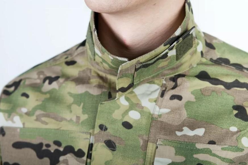 Большинство работников среди мужского населения Ставрополья проходили службу в армии