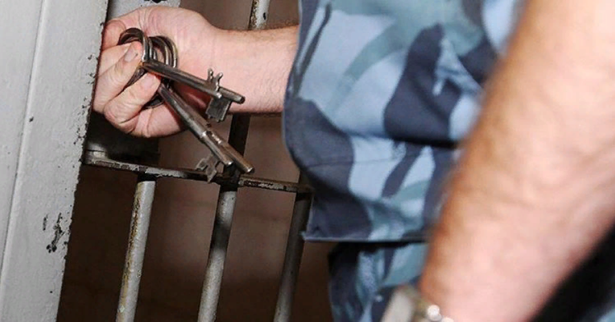 На Ставрополье бывший начальник отдела МВД предстанет перед судом