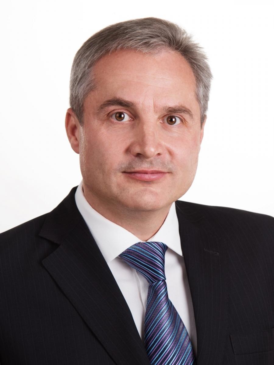 На Ставрополье возбуждено уголовное дело в отношении депутата Думы Ставропольского края