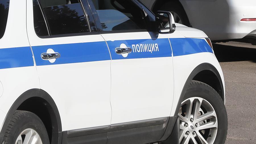 Полиция Ставрополя ищет очевидцев дебоширства
