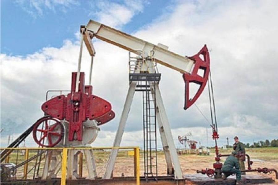 Похитителей нефти задержали на Ставрополье