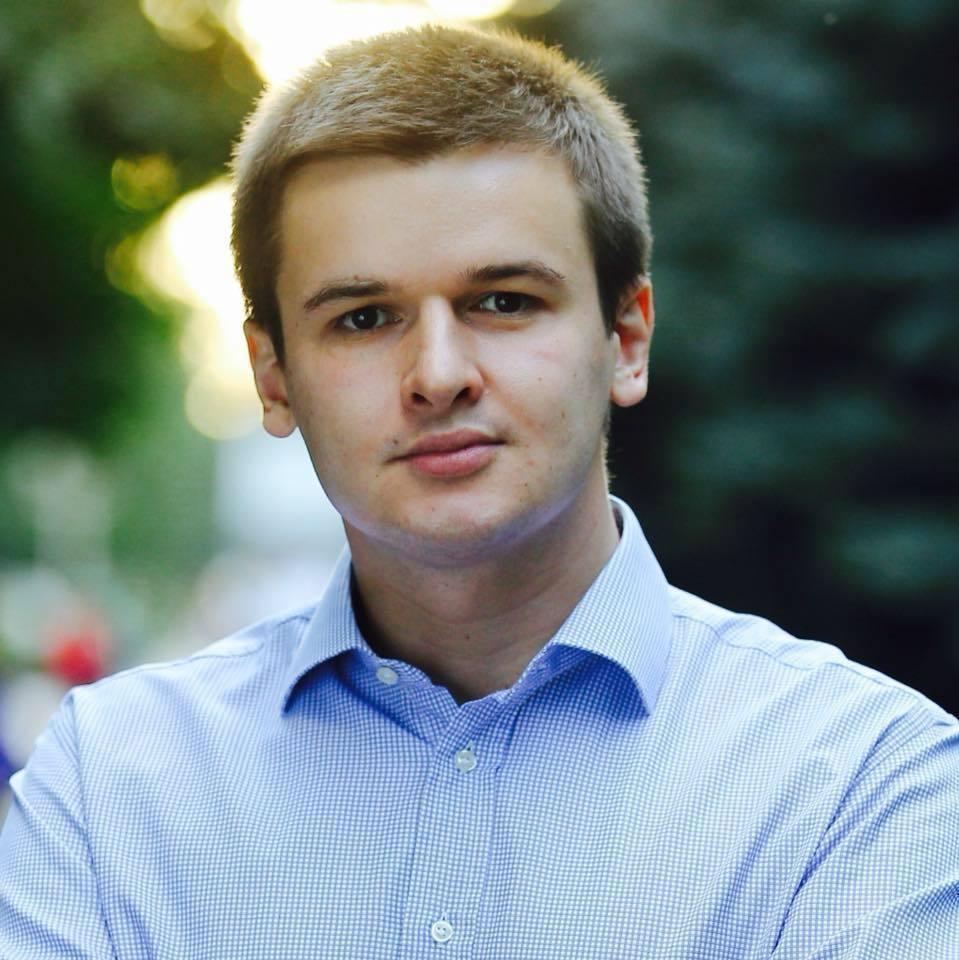 «СР» намерены добиваться отставки вице-премьеров Ставрополья