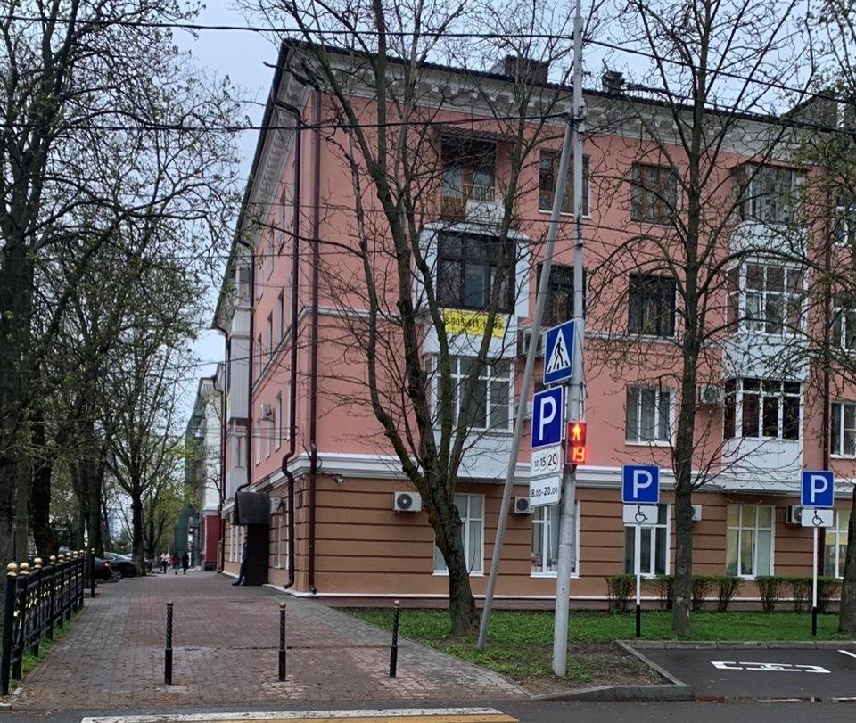 Ставрополье бьет рекорды по выплатам на жилье молодым семьям