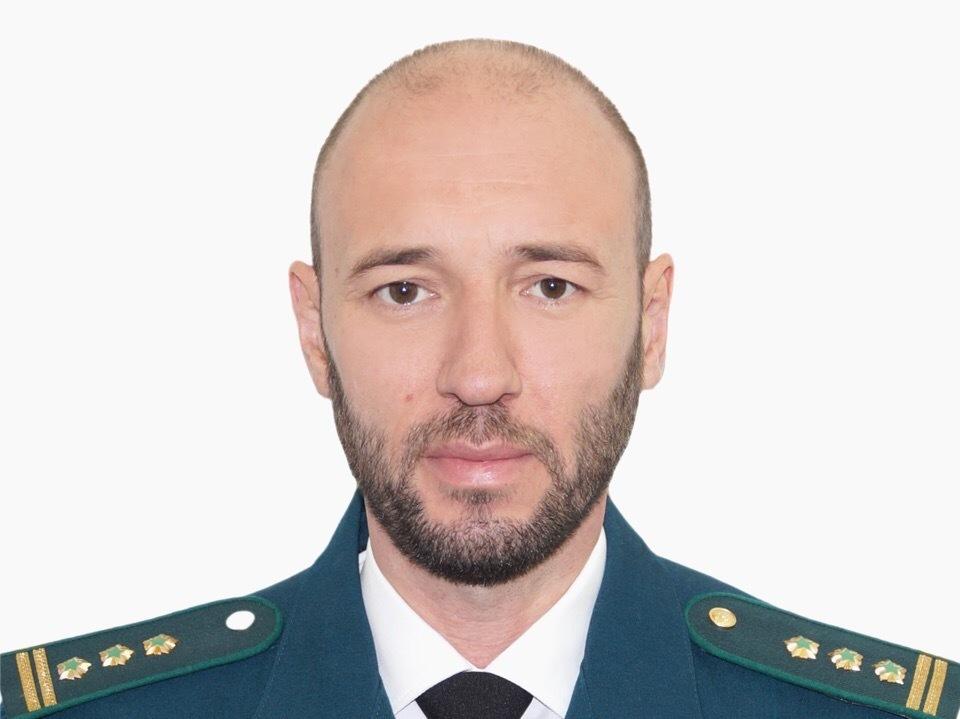И.о. руководителя Росприроднадзора по КЧР прокомментировал ситуацию с заживо гниющим олененком
