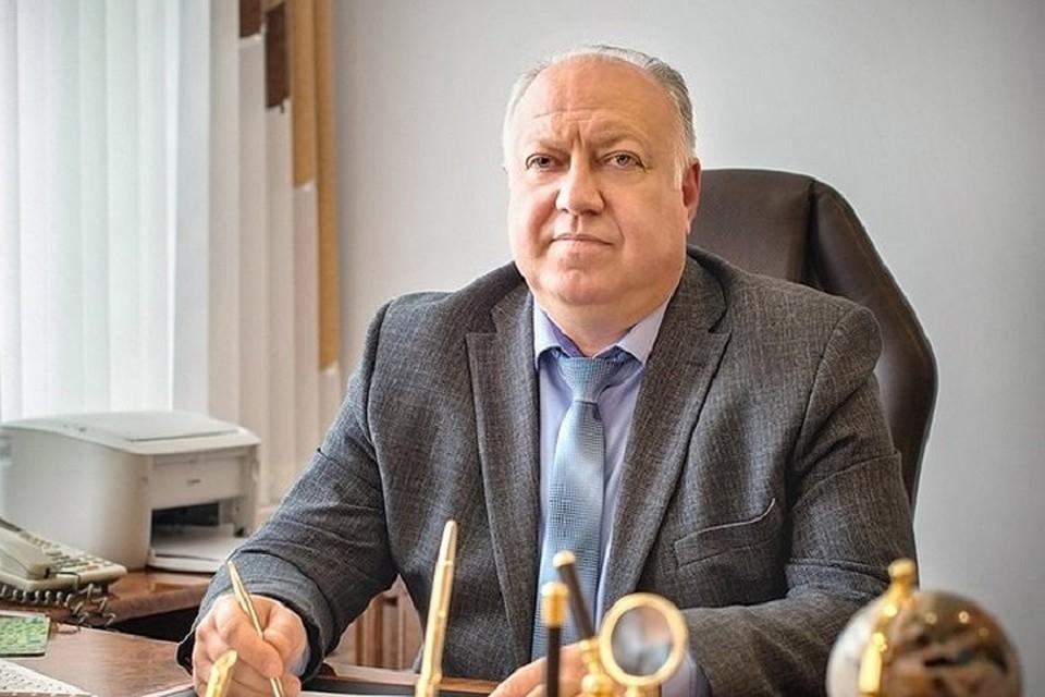 Мужа зампреда правительства Ставрополья освободили от уголовной ответственности