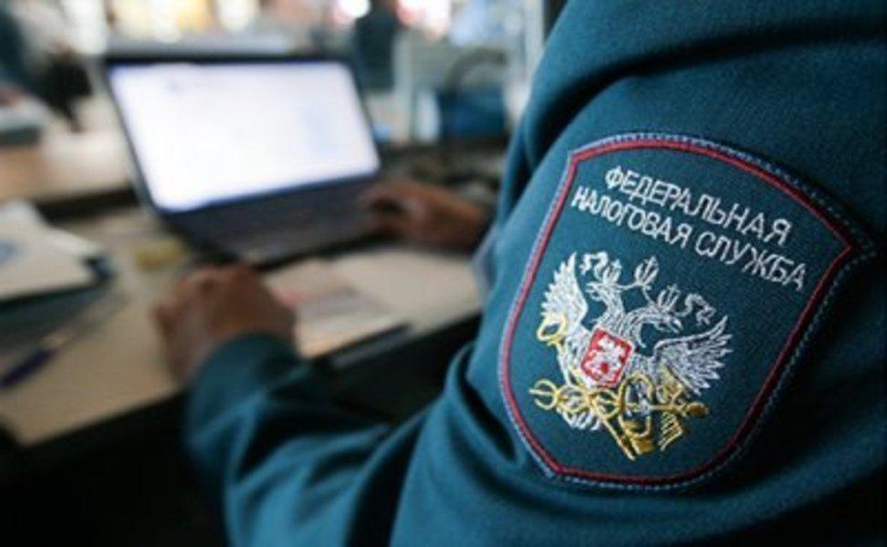 Руководитель крупного ООО в Пятигорске задолжал налоговикам 14 миллионов рублей