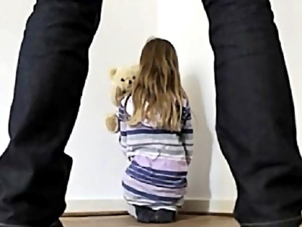 Кастрировать педофилов в принудительном порядке призвала детский омбудсмен со Ставрополья