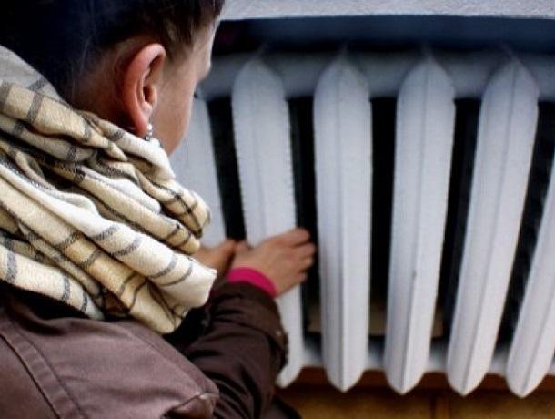 Жильцы многоэтажки страдают без отопления из-за бездействия управляющей компании в Михайловске