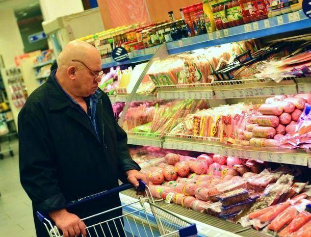 «Никто не будет работать себе в убыток», - ставропольские эксперты о повышении НДС