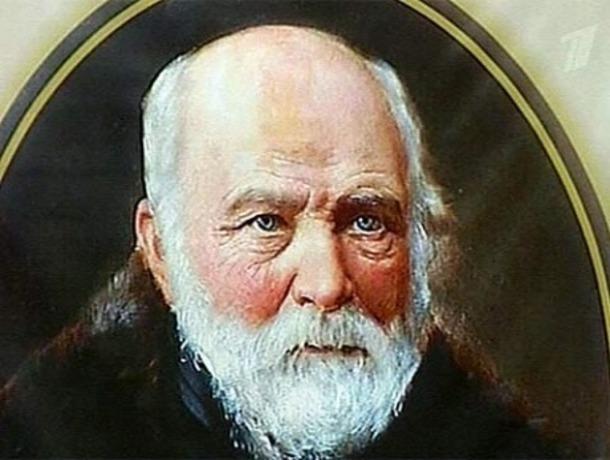 Календарь Ставрополя: в этот день родился великий русский хирург-новатор Николай  Пирогов